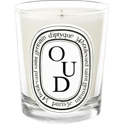 Diptyque Oud Candle found on MODAPINS from LinkShare USA for USD $68.00