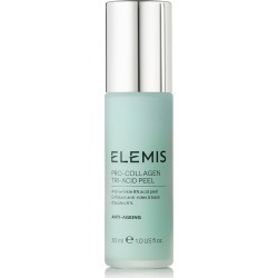 Elemis Pro-Collagen Tri-Acid Peel found on MODAPINS from Nordstrom for USD $110.00
