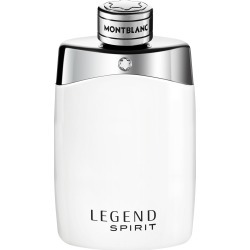 Montblanc Jumbo Legend Spirit Eau De Toilette (USD $170 Value), Size - One Size found on Bargain Bro Philippines from Nordstrom for $120.00