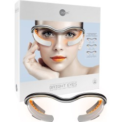 Skin Inc. Optimizer Voyage Tri-Light Glasses Led Light Treatment For Eyes, Size One Size - No Color (Nordstrom Exclusive) found on Bargain Bro Philippines from Nordstrom for $175.00