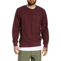 Men's Nike Sb Long Sleeve T-Shirt found on MODAPINS from Nordstrom for USD $60.00