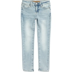 Toddler Girl's Joe'S The Jegging Mid Rise Jeans, Size 2T - Blue found on Bargain Bro Philippines from Nordstrom for $35.00