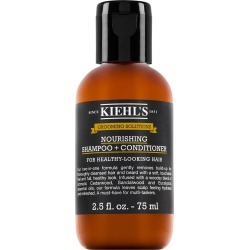 Kiehl's Since 1851 Healthy Hair Scalp Shampoo & Conditioner, Size 8.4 oz found on Bargain Bro Philippines from LinkShare USA for $20.00