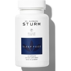 Dr. Barbara Sturm Sleep Food Dietary Supplement