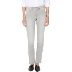 Petite Women's Nydj Sheri Slim Jeans found on MODAPINS from LinkShare USA for USD $119.00