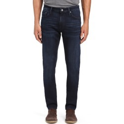 Men's Mavi Jeans Jake Skinny Fit Jeans found on MODAPINS from Nordstrom for USD $65.66