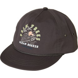 Women's O'Neill Hiker Canvas Baseball Hat - Grey found on Bargain Bro India from Nordstrom for $24.00