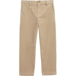 Toddler Boy's Vineyard Vines Corduroy Breaker Pants, Size 2T - Beige found on Bargain Bro India from Nordstrom for $55.00