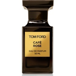 Tom Ford Private Blend Cafe Rose Eau De Parfum, Size - 1.7 oz found on Bargain Bro from Nordstrom for USD $190.00