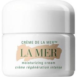 Creme De La Mer Moisturizing Cream, Size 0.5 oz