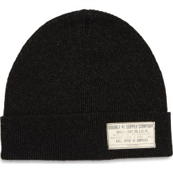 Men's Rrl Rib Cotton Watch Cap - found on MODAPINS from Nordstrom for USD $85.00