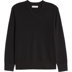 Men's Everlane The Recashmere V-Neck Sweater found on MODAPINS from Nordstrom for USD $73.50