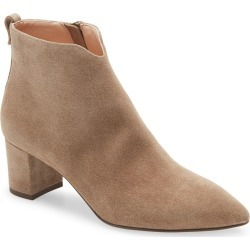 Women's Agl Notch Bootie, Size 9US - Beige found on Bargain Bro India from Nordstrom for $350.00