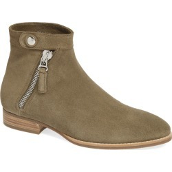 Women's Aquatalia Rose Suede Boot found on MODAPINS from Nordstrom for USD $247.49