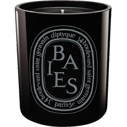 Diptyque Baies/berries Candle, Size 10.2 oz - None found on MODAPINS from LinkShare USA for USD $98.00