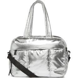 Calpak Luka Soft Side Duffle Bag - found on MODAPINS from LinkShare USA for USD $98.00