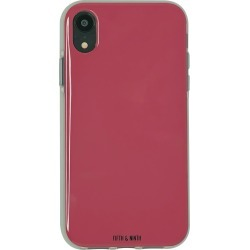 Fifth & Ninth Exposed Iphone Xr Case -