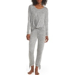 Women's UGG Fallon Long Pajamas found on MODAPINS from Nordstrom for USD $98.00