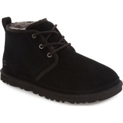 Men's Ugg Neumel Chukka Boot, Size 6 M - Black found on Bargain Bro India from Nordstrom for $129.95