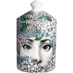 Fornasetti 'Ortensia - Flora' Lidded Candle, Size One Size - None found on MODAPINS from Nordstrom for USD $215.00