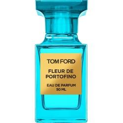 Tom Ford Private Blend Fleur De Portofino Eau De Parfum, Size - 1.7 oz found on Bargain Bro from Nordstrom for USD $190.00