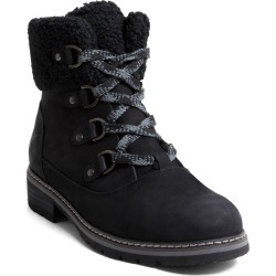 Women's Blondo Vanessa Waterproof Boot found on MODAPINS from Nordstrom for USD $179.95