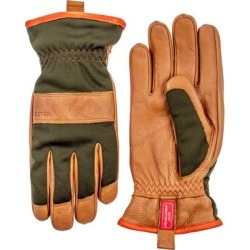 Men's Hestra 'Tor' Leather Gloves found on MODAPINS from Nordstrom for USD $107.98
