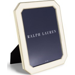 Ralph Lauren Becker Picture Frame