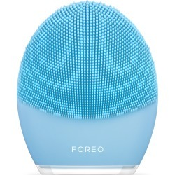 Foreo Luna(TM) 3 Combination Skin Facial Cleansing & Firming Massage Device, Size One Size - No Color found on Bargain Bro Philippines from LinkShare USA for $199.00