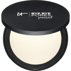 It Cosmetics Bye Bye Pores Pressed Setting Powder - No Color found on Bargain Bro from Nordstrom for USD $22.80