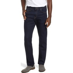 Men's Mavi Jeans Matt Relaxed Fit Jeans, Size 30 x 30 - Blue found on MODAPINS from Nordstrom for USD $118.00