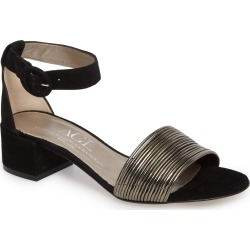 Women's Agl Ankle Strap Sandal found on MODAPINS from Nordstrom for USD $360.00