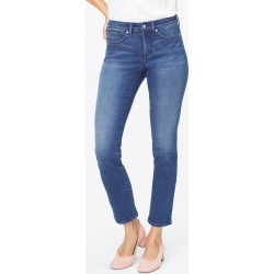 Women's Nydj Sheri Slim Jeans found on MODAPINS from Nordstrom for USD $129.00