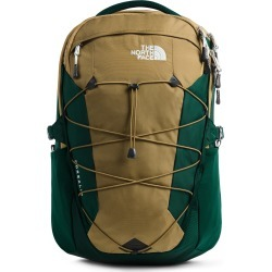 Men's The North Face Borealis Backpack - Brown