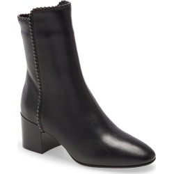 Women's Aquatalia Faustina Weatherproof Boot found on MODAPINS from Nordstrom for USD $550.00