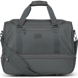 Calpak Stevyn Duffle Bag - found on MODAPINS from Nordstrom for USD $68.00