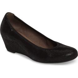 Women's Gabor Wedge Pump found on MODAPINS from Nordstrom for USD $188.95