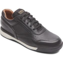 Men's Rockport 7100 Ltd Sneaker, Size 9.5 W - Black found on Bargain Bro India from Nordstrom for $119.99