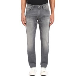 Men's Mavi Jeans Marcus Slim Straight Leg Jeans found on MODAPINS from Nordstrom for USD $118.00