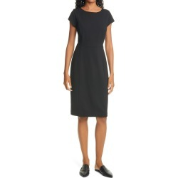 Women's Nordstrom Signature Sheath Work Dress found on MODAPINS from Nordstrom for USD $299.00