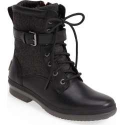 Women's UGG Kesey Waterproof Boot found on MODAPINS from Nordstrom for USD $159.95