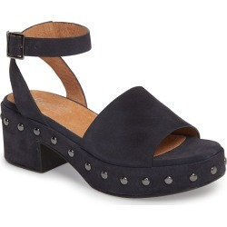 Women's Seychelles Spare Moments Sandal