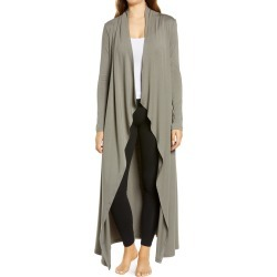 Women's Everyday Ritual Duster Robe found on MODAPINS from Nordstrom for USD $98.00