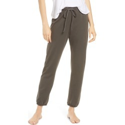 Women's Project Social T Anything Goes Sweatpants found on MODAPINS from Nordstrom for USD $49.00