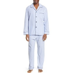 Men's Majestic International Easy Care Pajamas found on MODAPINS from Nordstrom for USD $65.00