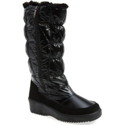 Women's Pajar 'Alexandra' Waterproof Boot found on MODAPINS from Nordstrom for USD $249.95