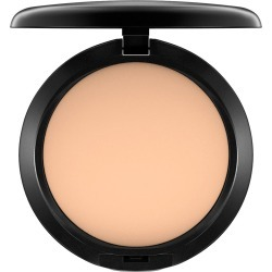 MAC Studio Fix Powder Plus Foundation - C4.5 Peachy Golden Neutral