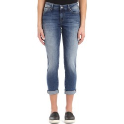 Women's Mavi Jeans Ada Slim Jeans found on MODAPINS from Nordstrom for USD $65.66