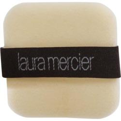 Laura Mercier Invisible Pressed Powder Puff