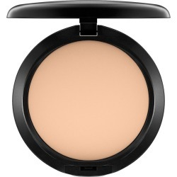 MAC Studio Fix Powder Plus Foundation - Nw22 Beige Neutral